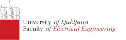 Faculty of Electrical Engineering, University of Ljubljana - FE UL